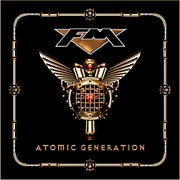 FM: Atomic Generation