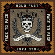 Review: Face To Face - Hold Fast
