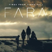 Fara: Times From Times Fall