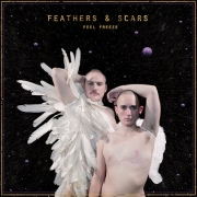 Feel Freeze - Feathers & Scars