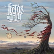 Review: Fields Of Troy - The Great Perseverance