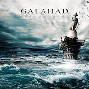 Galahad: Seas Of Change