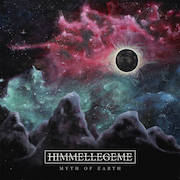 Himmellegeme: Myth Of Earth""