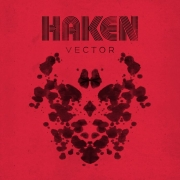 Review: Haken - Vektor