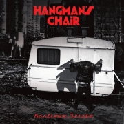 Review: Hangman's Chair - Banlieue Triste