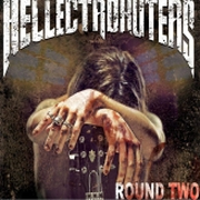 DVD/Blu-ray-Review: Hellectrokuters - Round Two