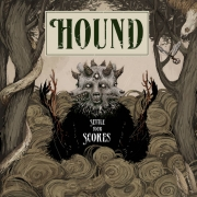 DVD/Blu-ray-Review: Hound - Settle Your Scores