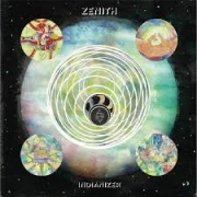 Review: Indianizer - Zenith