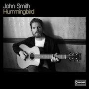John Smith: Hummingbird