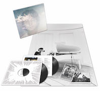 John Lennon: Imagine – 2 LP Edition