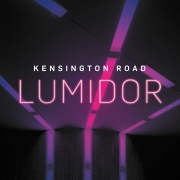Review: Kensington Road - Lumidor