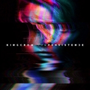 DVD/Blu-ray-Review: Kingcrow - The Persistence