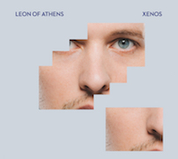 Review: Leon Of Athens - Xenos