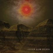 Review: Lesser Glow - Ruined
