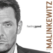 DVD/Blu-ray-Review: Detlef Malinkewitz - Feeling Good