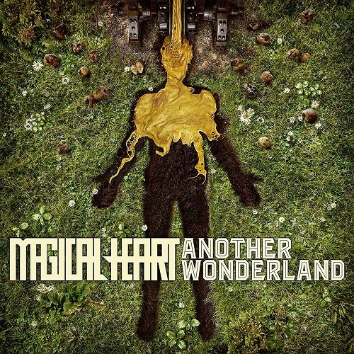 Review: Magical Heart - Another Wonderland