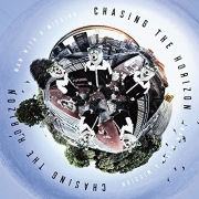 Review: Man With A Mission - Chasing The Horizon