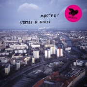 Møster!: State Of Minds
