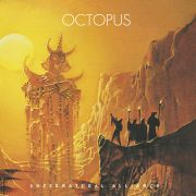 Review: Octopus - Supernatural Alliance