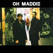 Review: Oh Maddie - Oh Maddie