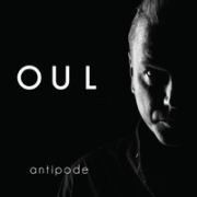 Oul: Antipode