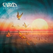 Review: P.O.D. - Circles