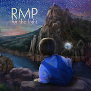 RMP: For The Light