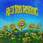 Review: Red Sun Rising - Thread