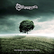 Review: Retrospective - Spectrum Of The Green Morning