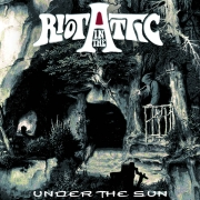 Riot In The Attic: Under The Sun
