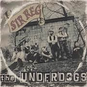 Sir Reg: The Underdogs