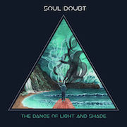 Soul Doubt: The Dance Of Light And Shade