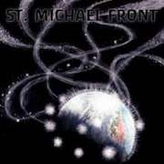 St. Michael Front: End Of Ahriman