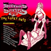 Satan's Satyrs: The Lucky Ones