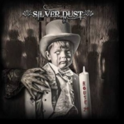 DVD/Blu-ray-Review: Silver Dust - House 21