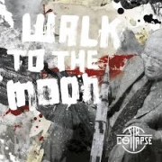 Sir Collapse: Walk To The Moon