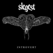 Slegest: Introvert