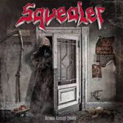 DVD/Blu-ray-Review: Squealer - Behind Closed Doors