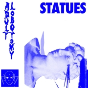 Statues: Adult Lobotomy