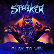 Striker: Play To Win