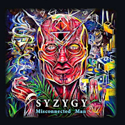 Syzygy (Florida): Misconnected Man