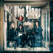 The Slags: The Bedroom Tapes