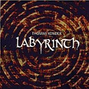 Thomas Konder: Labyrinth