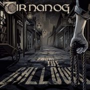 Tir Nan Og: From The Gallows