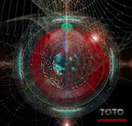Toto: 40 Trips Around The Sun – Greatest Hits Remastered