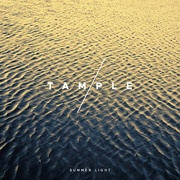 Tample: Summer Light