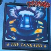 Review: Tankard - The Tankard / Aufgetankt (Deluxe Edition)
