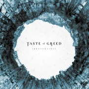 Review: Taste Of Greed - Irreversible