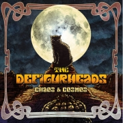 The Defigurheads: Chaos & Cosmos