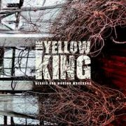 The Yellow King: Debris And Modern Wreckage